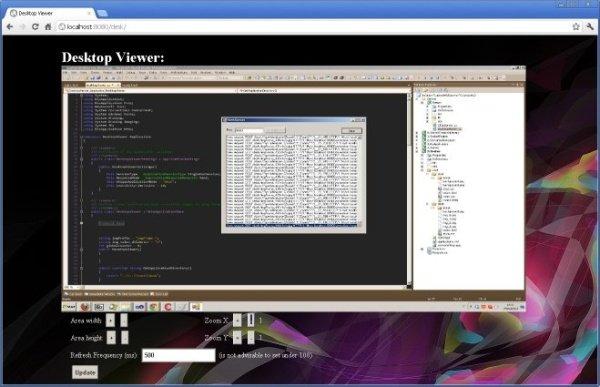 dektopviewer_small