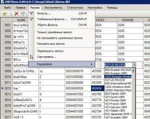 err_codepage2